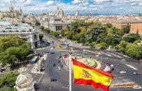 İber Yarımadası'nın Yıldızı İspanya'da Erasmus Stajı