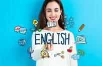 İngilizcemi Nasıl Geliştirebilirim Diyenlere 5 Tavsiye