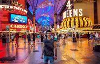 Work and Travel'da İkinci İş Bulma ve Para Kazanma Tüyoları