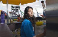 Summer Work and Travel Programı Katılımcılarının Dikkatine