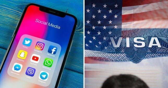 ABD'den Vize Başvuruları için Yeni Karar
