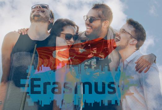 Sadece Türk Erasmus Öğrencilerinin Anlayacağı 8 Durum