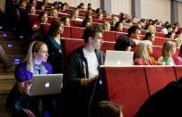 Yurtdışında Üniversite Okuyacaklar Dikkat!