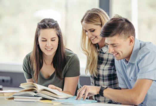 Daha Hızlı ve Kolay İngilizce Öğrenmeniz için 6 Püf Nokta!