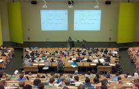 Yurtdışında Sınavsız Yükseköğretim Fırsatları!