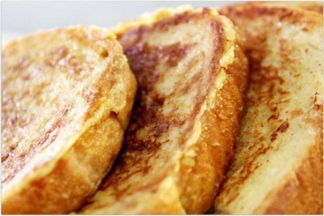 5. Yabancı arkadaşınıza Türkiye'de kahvaltının kaç çeşit yendiğinden bahsedersiniz.