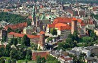Yurt Dışı Üniversite Eğitiminde Polonya Öne Çıkıyor