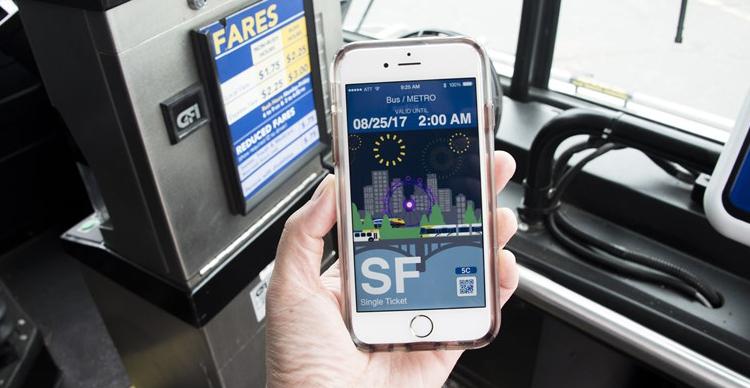 2. Şehirler arası otobüs bileti almak için bu uygulamaları öneririm.