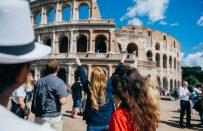İtalya'da Üniversite Eğitimi Hakkında Bilmeniz Gereken 10 Madde