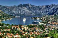 8 Günde 8 Ülke: Baştan Sona Harika Bir Balkan Deneyimi