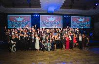 2019 Yurtdışı Eğitim Ödüllerini Kazananlar Belli Oldu!