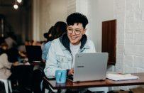 Teknoloji Alanında Doktora Yapmak İsteyenlere Burs
