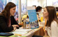 Yurtdışına Giden Öğrencilerin Yüzde 20'si Avrupa Ülkelerini Tercih Ediyor