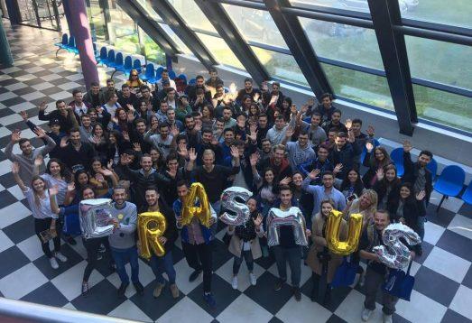 Erasmus Polonya Deneyimim ve Adaylara Tavsiyeler