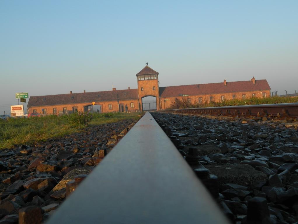 Tüyler Ürperten Auschwitz Kampı Hakkında 10 Bilgi