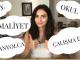 İspanya'ya Taşındım | Üniversite, İş, Dil Okulu, Maliyet, Vize