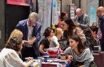 Birleşik Krallık, Eğitimde Avantajlı Olmaya Devam Ediyor