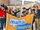 Malta Dil Okulu Ödüllü Büyük Malteser Yarışması Başladı!