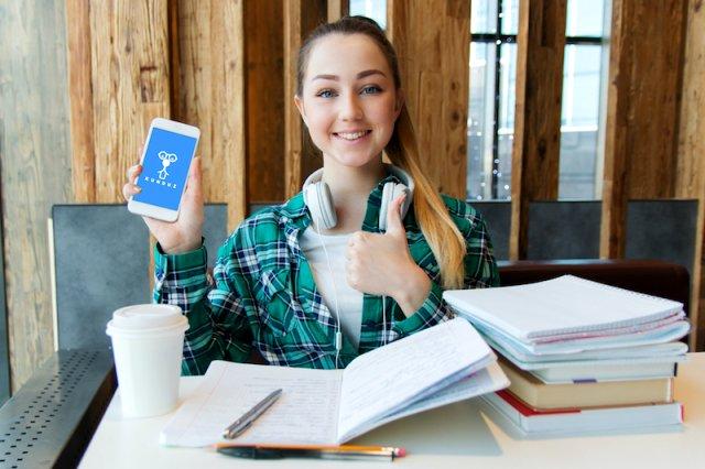 Öğrenciler için Hayat Kolaylaştırıcı 10 Uygulama