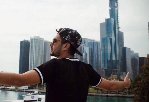 Work and Travel Yapanlar İngilizce Öğreniyor Mu?