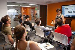EC San Diego'da Dil Eğitimi Almanız için 10 Neden