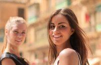 Malta'da İngilizce Öğrenmek için 10 Şahane Neden