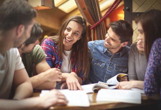 Akademik IELTS Testine Hazırlanmanızı Kolaylaştıracak 4 Madde