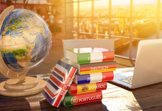 10 Maddede Yurtdışı Dil Okulları Rehberi