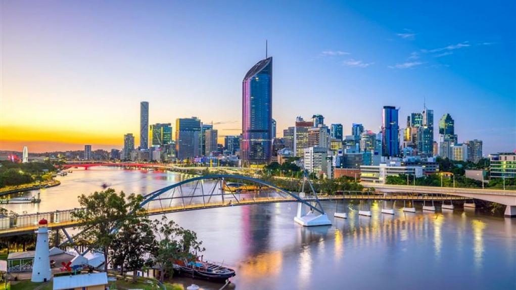 En İyi Dil Okulları: Brisbane