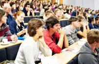 Gençlerin Yabancı Dil Çıkmazı
