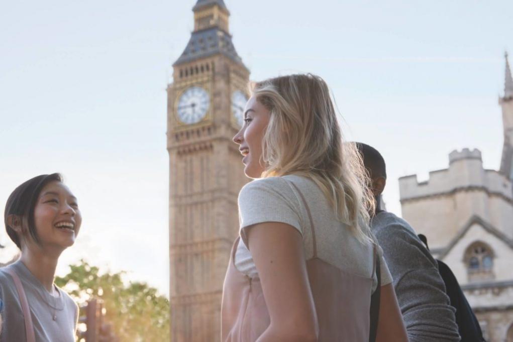 4. Dil kursunun süresi ne kadar olmalıdır?