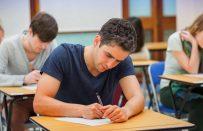 En Popüler 4 İngilizce Sınavı | Hangi Sınava Girmeliyim?
