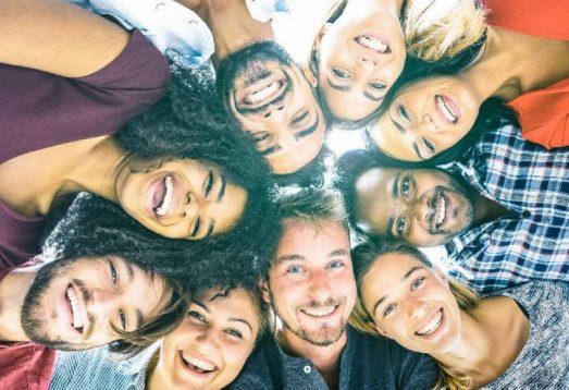 Erasmus Nedir? Amacı? Kimler Katılabilir?