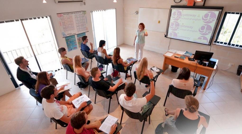 5. Butik okullar mı seçilmeli yoksa zincir dil okulları mı?