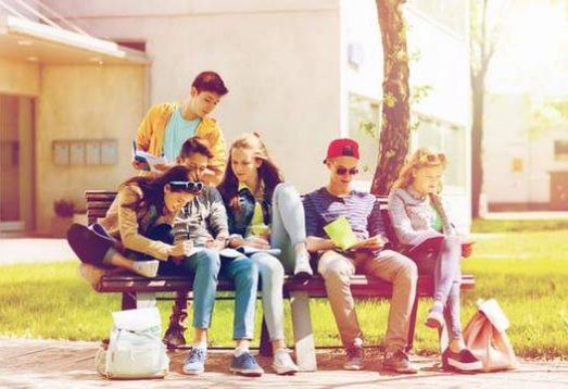 Yurtdışı Yaz Okulları Hakkında Kısa Bilgiler