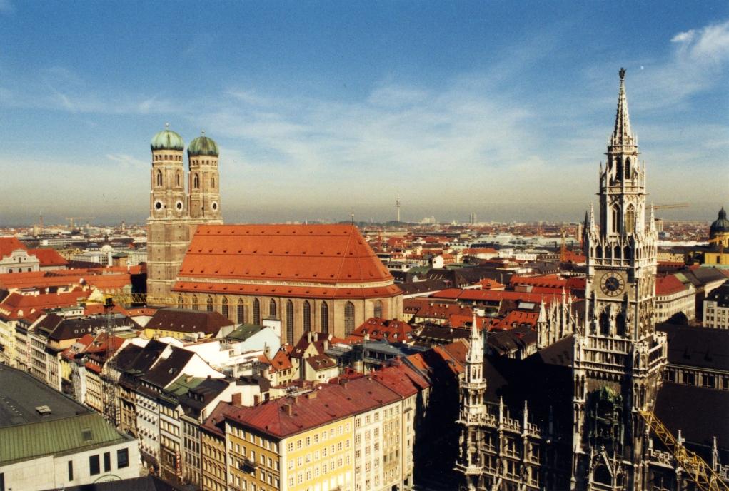3. Yaz saati kullanımını başlatan ilk ülke Almanya'dır.
