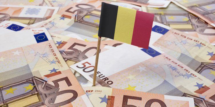 10. Belçika vergilerin en yüksek olduğu ülkelerden biridir.
