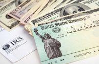 Work and Travel Vergi İadesi İşlemleri Nasıl Yapılır?