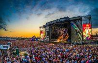 Amerika'daki En Popüler 6 Festival ve Etkinlik