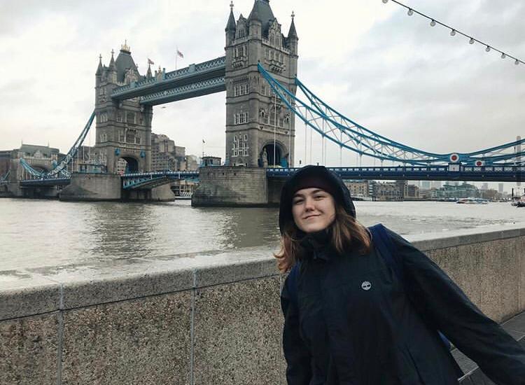 Londra'da Dil Eğitimi, Yaşam ve İş Bulma Hikayem