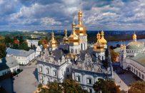 Ukrayna'da Üniversite Eğitimi ve Avantajları