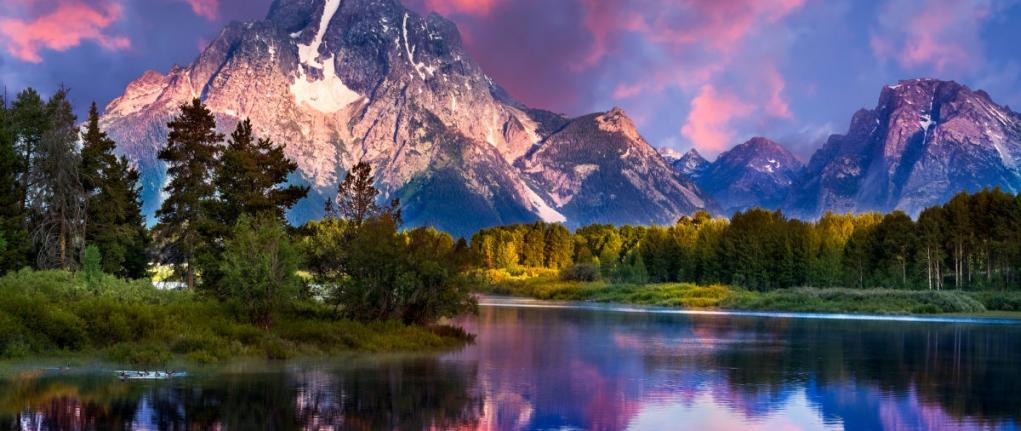1-Doğal güzellikleri ile kendinizi dünya üzerindeki cennette hissedeceksiniz.