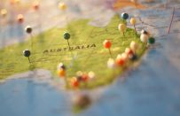Avustralya Vize İşlemleri Açıldı!
