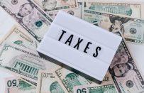 2020 Yazında Work and Travel Katılımcılarının Vergi İadesi Hakkında Bilgilendirme Webinarı