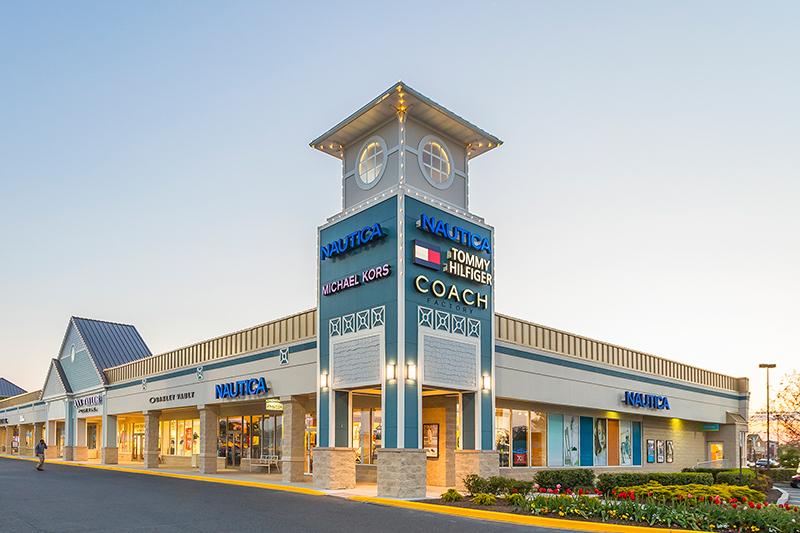 4-Amerika'da en ucuz alışveriş noktası!