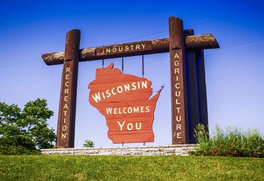 Work and Travel; Wisconsin Dells Hakkında Bilinmesi Gerekenler