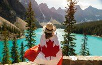 Kanada Vizesi Hakkında En Çok Sorulan 8 Soru!