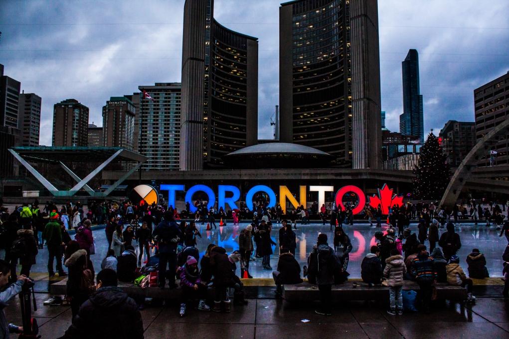 4-Kanada vizesini içeriden uzatmak mümkün müdür?