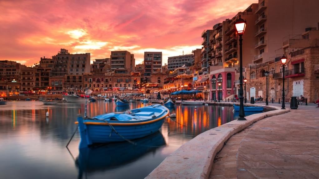 Malta Öğrenci Vize Başvurularında Önemli Değişiklik