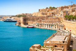 Malta Dil Okulları 1 Haziran'da Açılıyor!